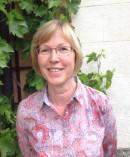 Heidi Gögelein