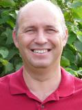 Alexander Unger